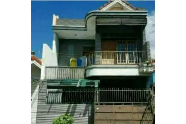 Rumah Pantai Mentari Murah Siap Huni 15832977