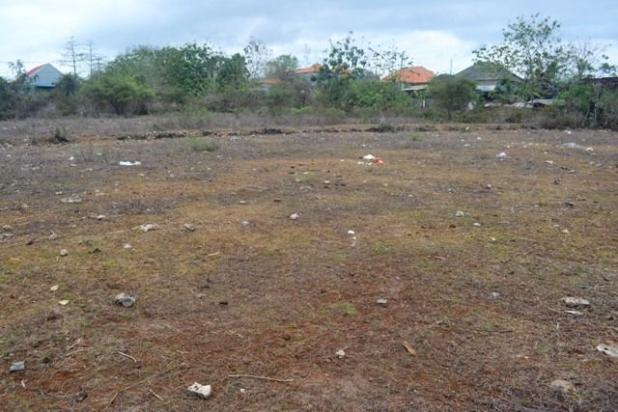Rp1,94mily Tanah Dijual