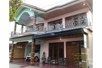Villa Bintang Kota Batu Malang - CP hp 082331055222 pin BBM 55544022
