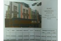 Gebyar Promo Ruko & Townhouse