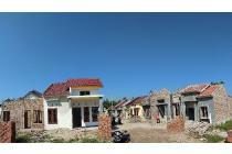 Rumah Free Desain Bebas Biaya Tambahan