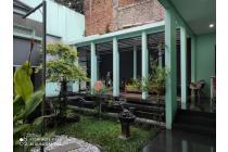 Rumah-Jakarta Timur-24