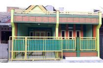 Rumah Cantik di Puri Nirwana 3 Limited Edition