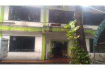 Dijual Gedung Kantor 2 Lantai Strategis di Jl. Prepedan Raya, Jakarta Barat