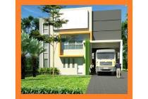 Dijual Murah Warehouses / Factories di Bandung Akses TOL dan Toronton