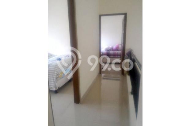 Dijual Rumah Perumahan Timur Jl Janti Yogyakarta, LT 128 m2 14417138