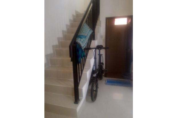 Dijual Rumah Perumahan Timur Jl Janti Yogyakarta, LT 128 m2 14417137