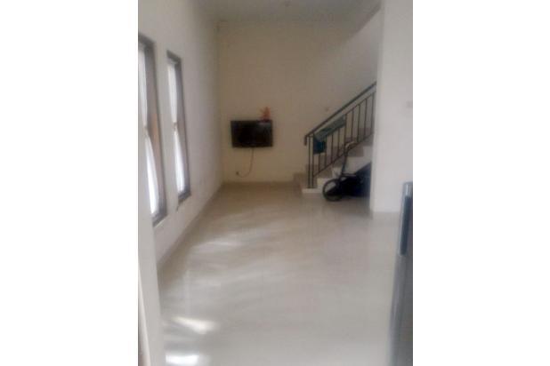Dijual Rumah Perumahan Timur Jl Janti Yogyakarta, LT 128 m2 14417139
