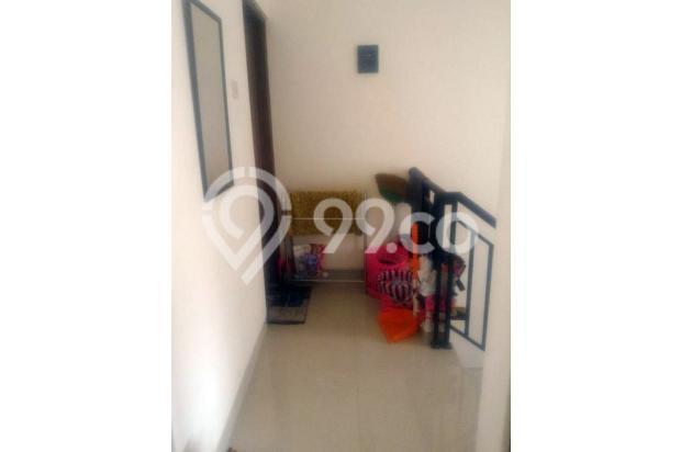 Dijual Rumah Perumahan Timur Jl Janti Yogyakarta, LT 128 m2 14417140