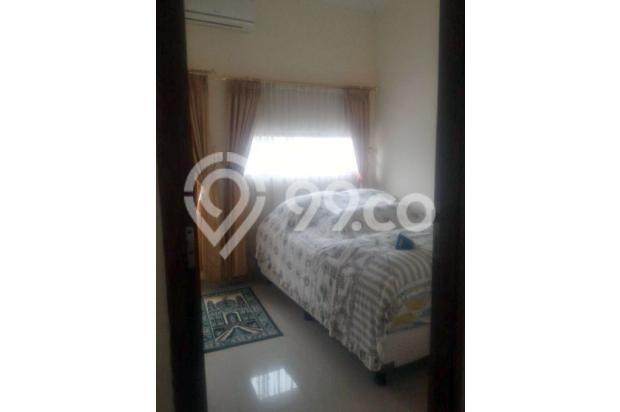 Dijual Rumah Perumahan Timur Jl Janti Yogyakarta, LT 128 m2 14417141