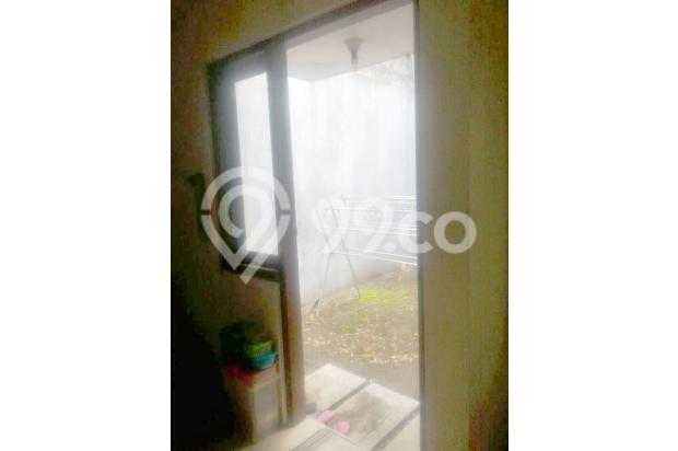 Dijual Rumah Perumahan Timur Jl Janti Yogyakarta, LT 128 m2 14417143