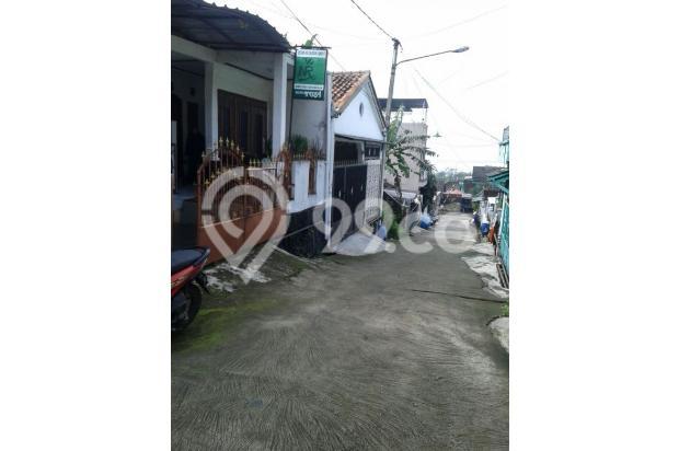 rumah sumedang, lokasi rumah jauh dari bising kota. harga 300jtaan 17342120