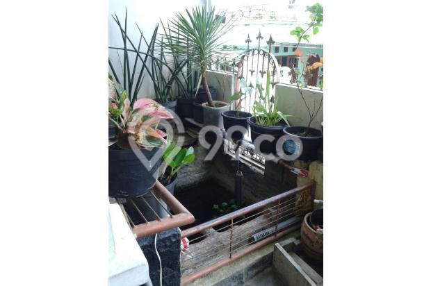 rumah sumedang, lokasi rumah jauh dari bising kota. harga 300jtaan 17342119