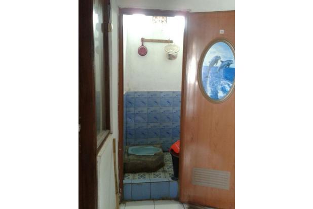 rumah sumedang, lokasi rumah jauh dari bising kota. harga 300jtaan 17342121