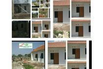 Rumah Dijual Pringsari Indah Pringapus Karangjati Semarang HKS4037