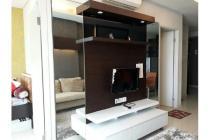 Dijual Apartemen The Lavande Residence 2Br + Study Room