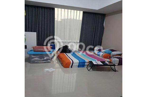 Disewakan Apartement U RESIDENCE  Semi furnished Lippo karawaci Tangerang. 14370480