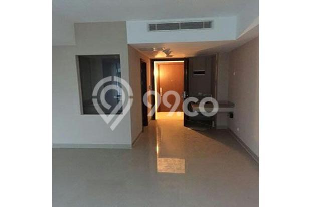 Disewakan Apartement U RESIDENCE  Semi furnished Lippo karawaci Tangerang. 14370481