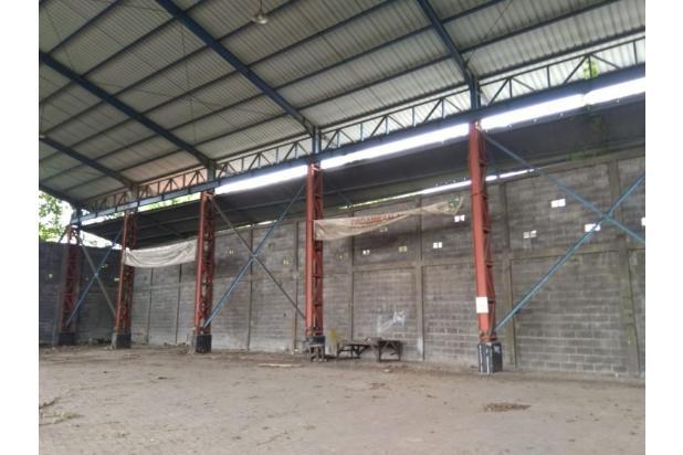Rp7,25mily Pabrik Dijual