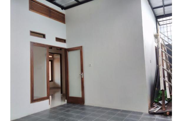 Rumah Idaman Harga Murah Bekasi 13873804