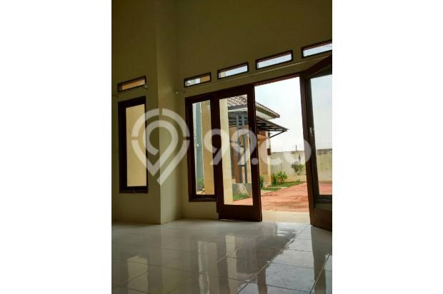 Rumah Idaman Harga Murah Bekasi 13873806