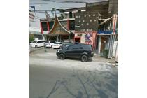 Tanah di Bintaro jakarta selatan