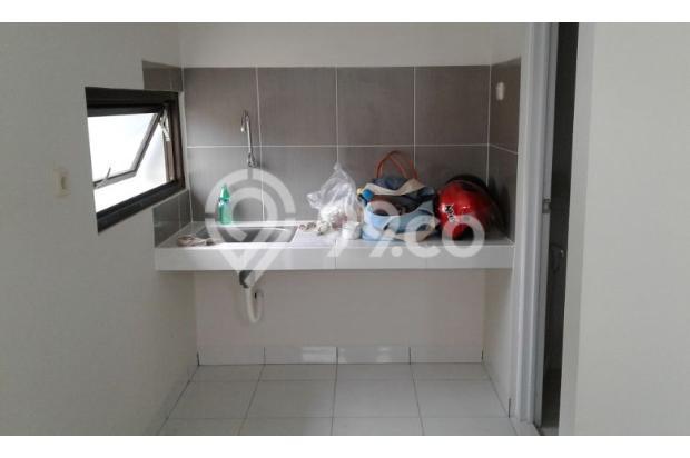 Dp rumah murah di Karawang, 5 Juta sudah bisa pilih unit 14142673