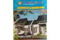 Dijual Rumah Eksklusif Nyaman di Jatimulya Residence Tangerang