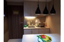 Apartemen-Sleman-1