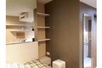 Apartemen-Sleman-6