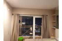 Apartemen-Sleman-5