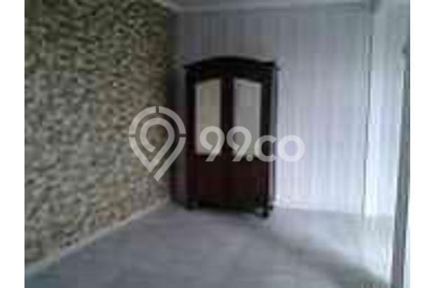 Dijual Cepat Rumah Minimalis Siap Huni di Glogor Carik, Denpasar 15829061