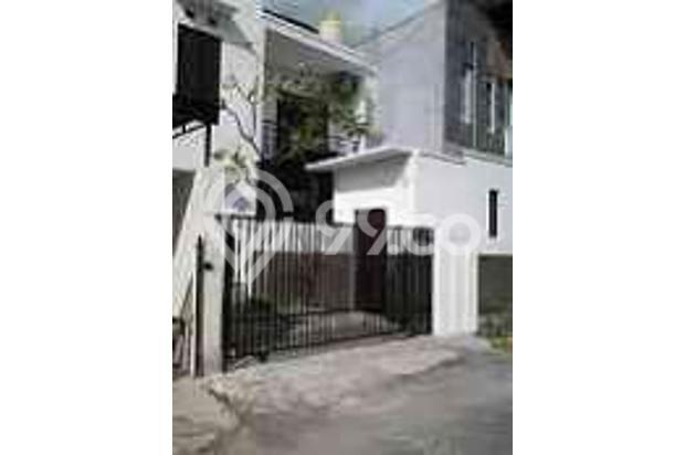 Dijual Cepat Rumah Minimalis Siap Huni di Glogor Carik, Denpasar 15829063