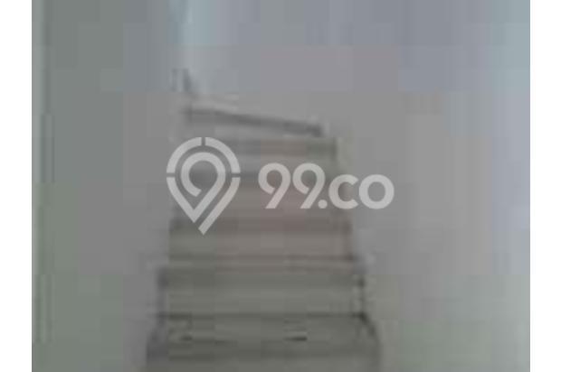 Dijual Cepat Rumah Minimalis Siap Huni di Glogor Carik, Denpasar 15829062