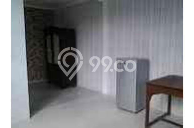 Dijual Cepat Rumah Minimalis Siap Huni di Glogor Carik, Denpasar 15829066