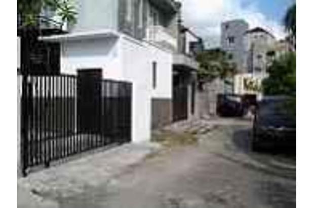 Dijual Cepat Rumah Minimalis Siap Huni di Glogor Carik, Denpasar 15829064
