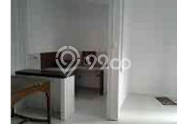 Dijual Cepat Rumah Minimalis Siap Huni di Glogor Carik, Denpasar 15829065