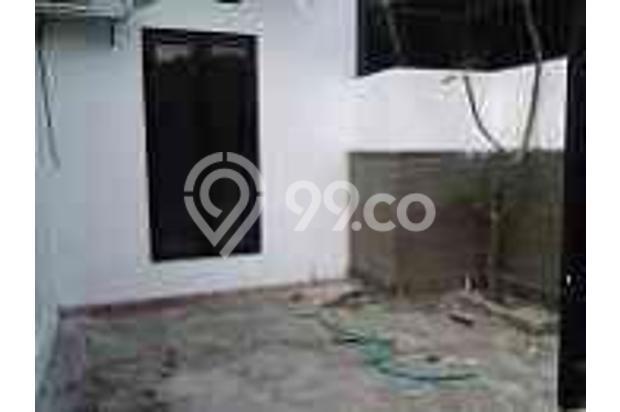 Dijual Cepat Rumah Minimalis Siap Huni di Glogor Carik, Denpasar 15829068