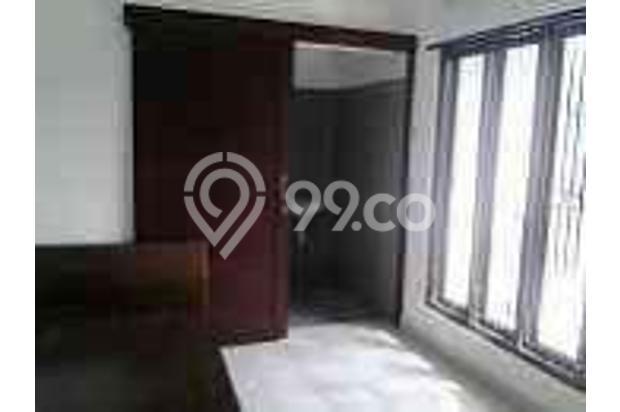 Dijual Cepat Rumah Minimalis Siap Huni di Glogor Carik, Denpasar 15829070