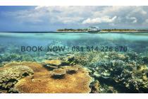 Vila-Lombok Utara-7