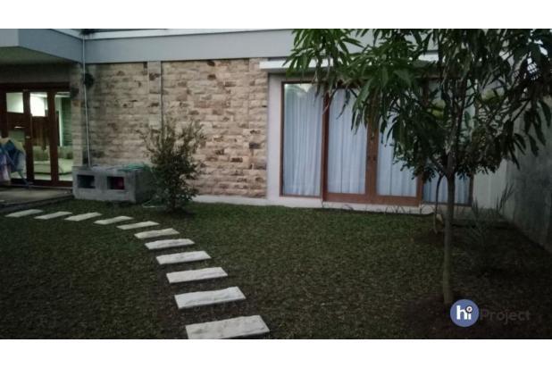 Rp4,97mily Rumah Dijual
