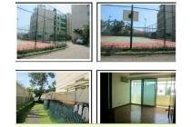 2 Gedung Apartemen di Pancoran