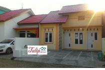 Rumah Cantik Siap huni di Bekasi Timur