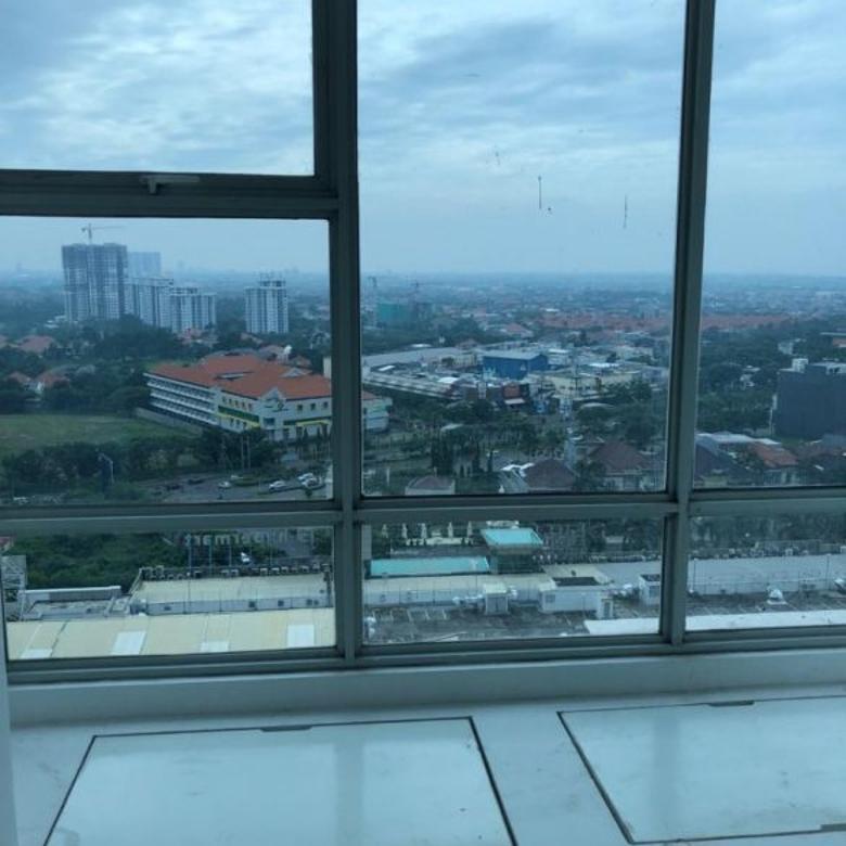 537.Dijual Apartment murah di Anderson A10xx Pakuwon Indah