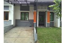 Rumah Siap Huni di Daerah Sawangan Depok