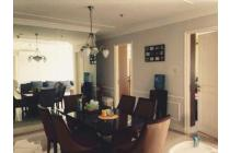 For Rent | Thamrin Residence | 1BR | Furnished | Low | 7,5 Juta | CT054