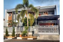 Dijual Rumah di Perumahan Kalibata Indah, Pancoran, Jaksel