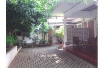 Dijual Rumah di Cipete Utara, SIap Huni, Tenang dan nyaman !!