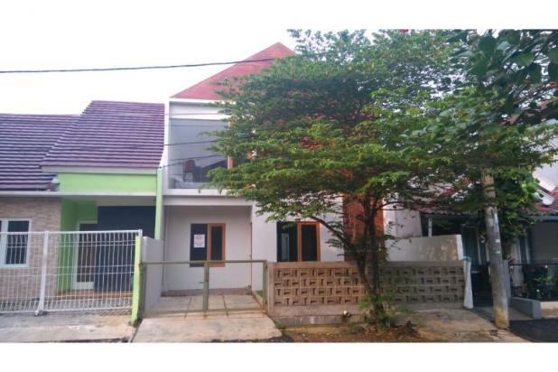 Dijual Rumah Nyaman Strategis di Jln Perkici Raya Bintaro Sektor 5 Tangsel 9839571