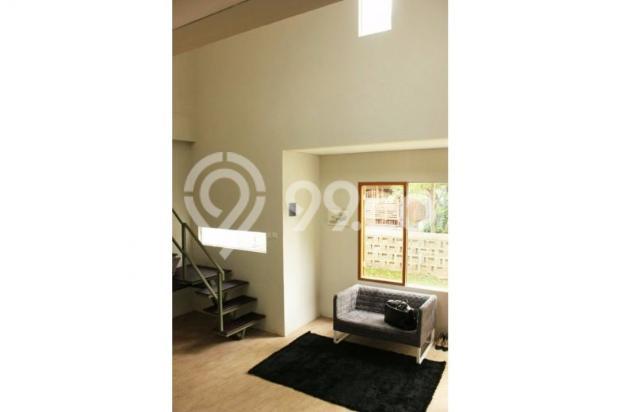 Dijual Rumah Nyaman Strategis di Jln Perkici Raya Bintaro Sektor 5 Tangsel 9839567